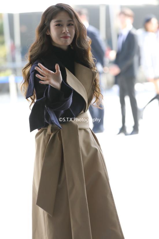 T-ara、芝妍、智妍