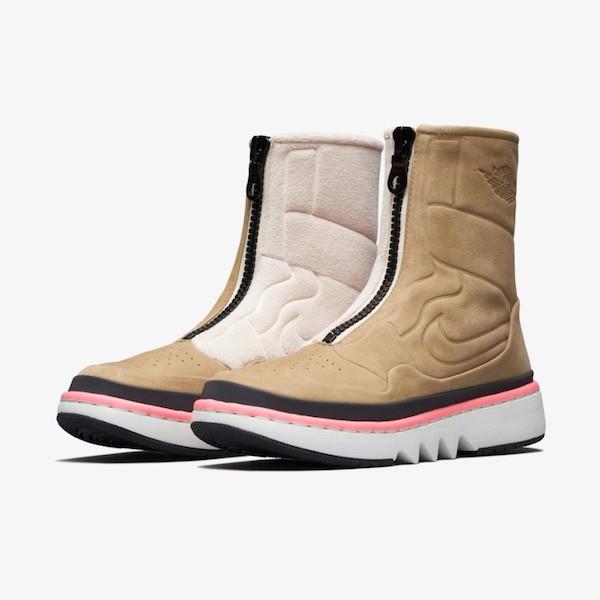 Air Jordan 1 Jester XXUTILITY PACK