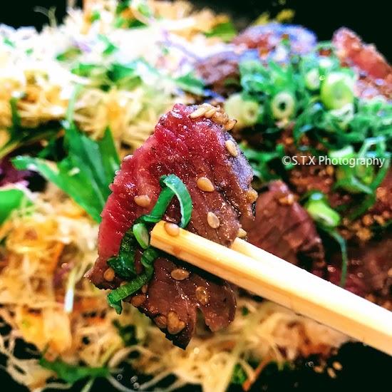 天龙寺、庵珠汤豆腐套餐