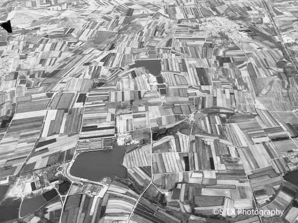 iPhone 7 Plus首尔街拍