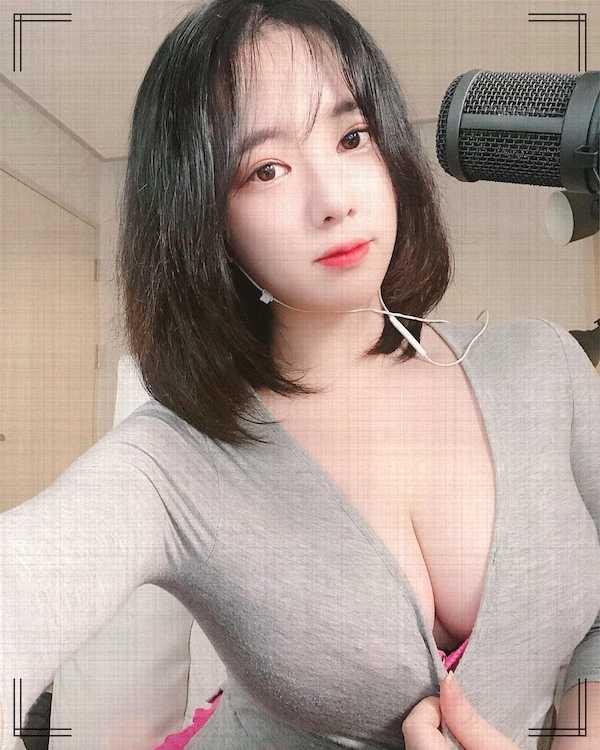 BITNARA、金娜贤