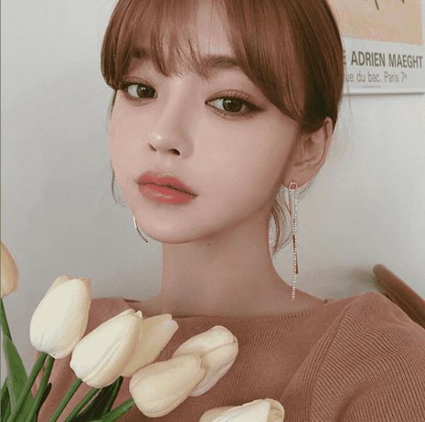 Tae Ri Kang