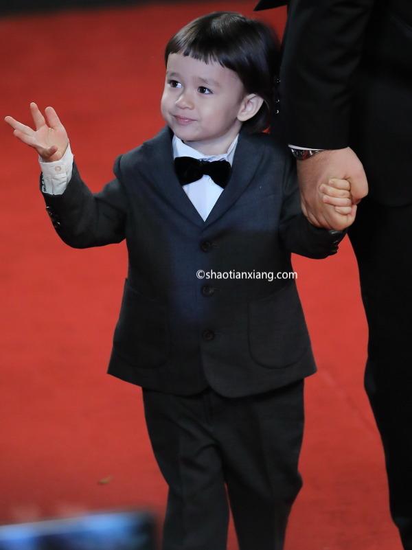 William、超人回来了、2019 KBS演艺大赏