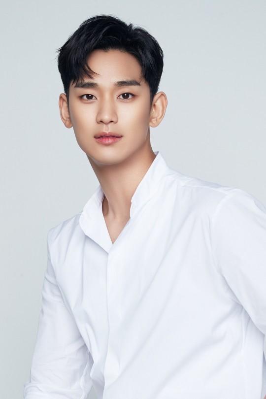 金秀贤、Kim Soo Hyun