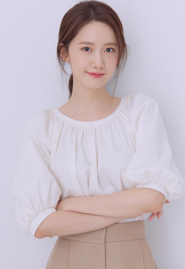 Lim Yoon-a、林允儿