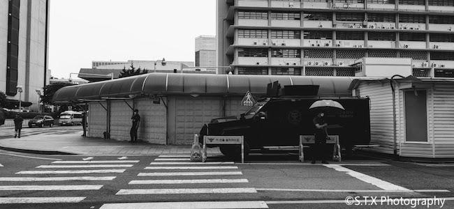 红米K20 PRO街拍作品