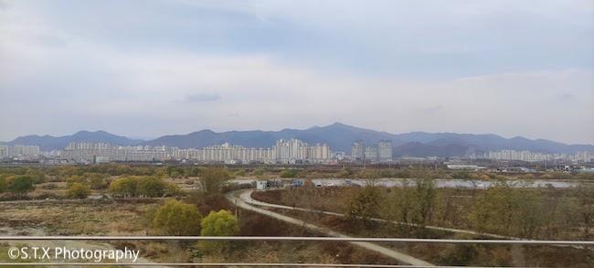 庆州旅游攻略