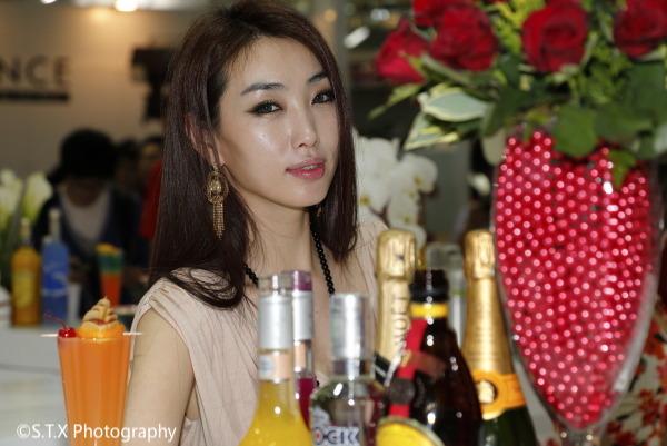 2012首尔国际摄影影像器材展、PHOTO & IMAGING 2012