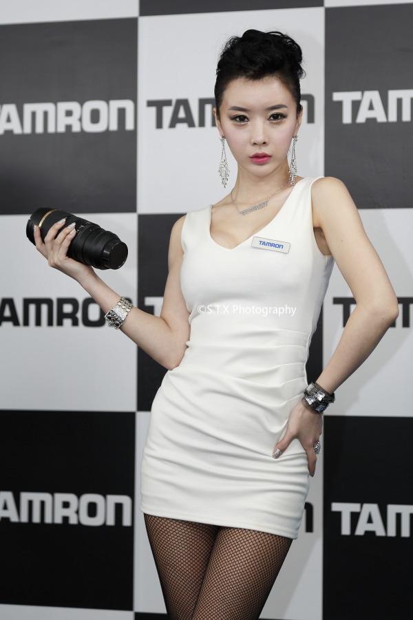 2013首尔国际摄影影像器材展、PHOTO & IMAGING 2013