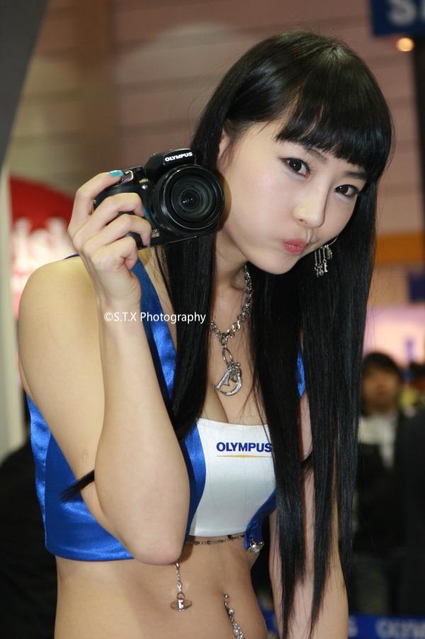 PHOTO & IMAGING 2008