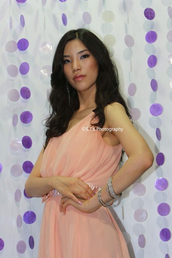 2009首尔国际摄影影像器材展、PHOTO & IMAGING 2009